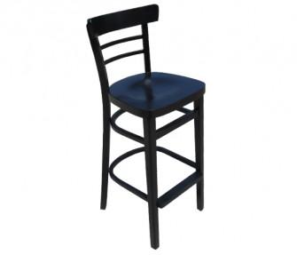 השכרת כיסאות בר