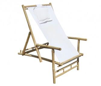 השכרת כיסאות מעוצבים