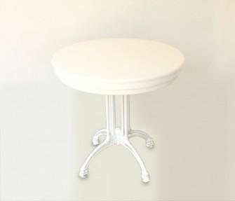 שולחן בית קפה להשכרה