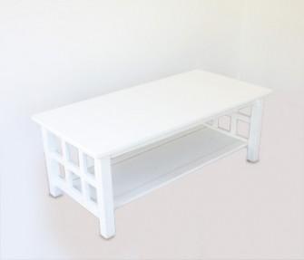 שולחן סלון להשכרה