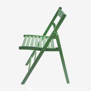 השכרת כסאות, כסאות להשכרה, השכרת כסאות לאירועים