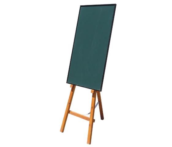 לוח גיר צבע ירוק