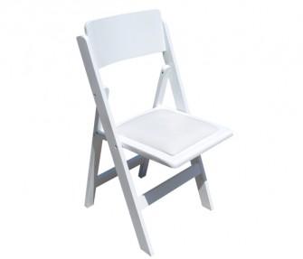 השכרת כיסאות