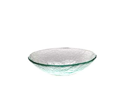 קערית למרק זכוכית