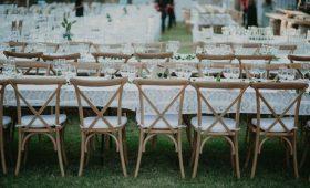 חתונה בלבן
