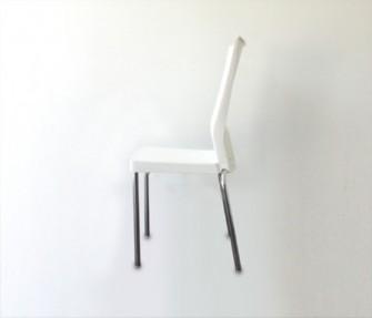 כיסא ניקל להשכרה