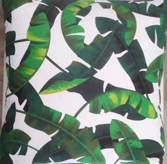 עלים ירוק