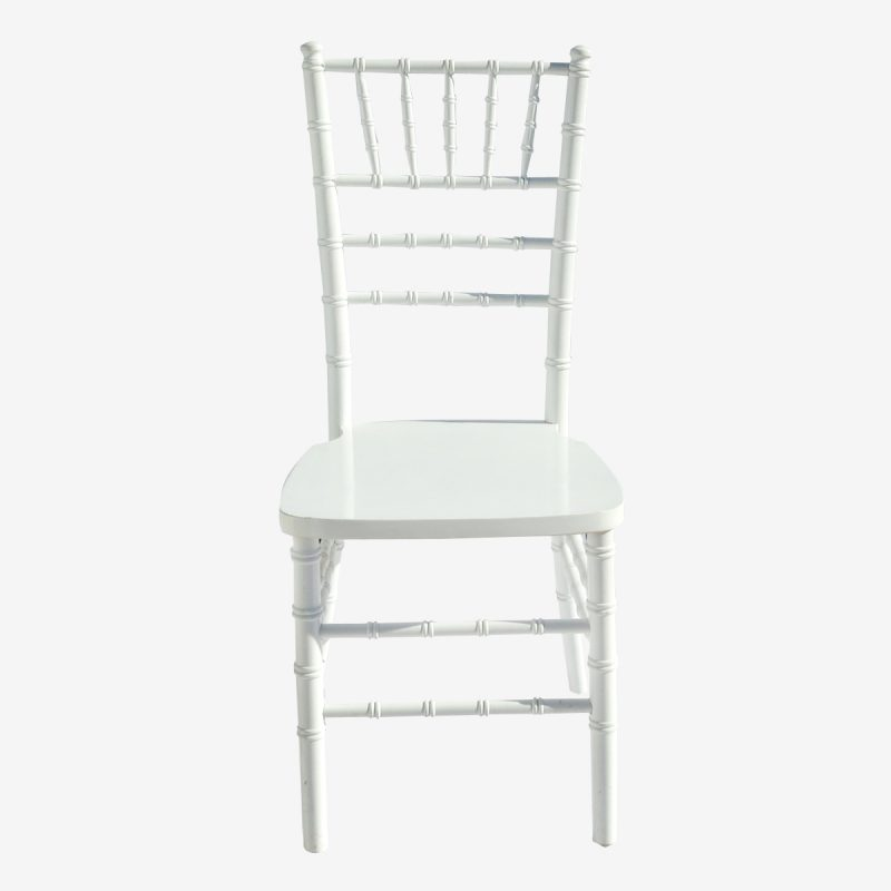 כיסא פארטי צ'ייר