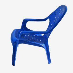 השכרת כסאות פלסטיק