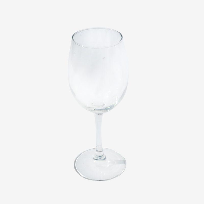 גביע יין מחוסם בינוני