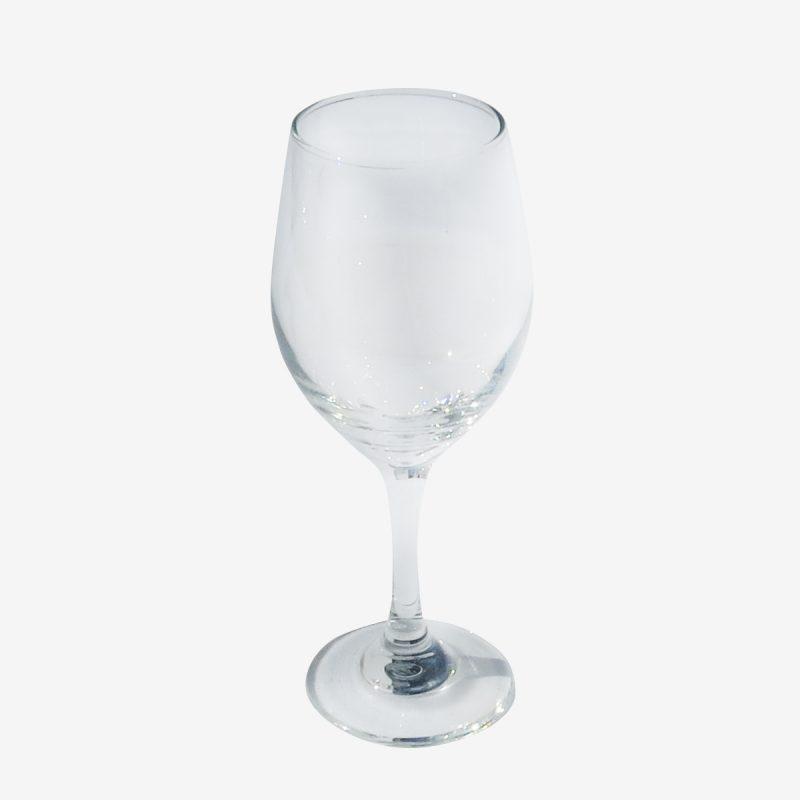 גביע יין גדול