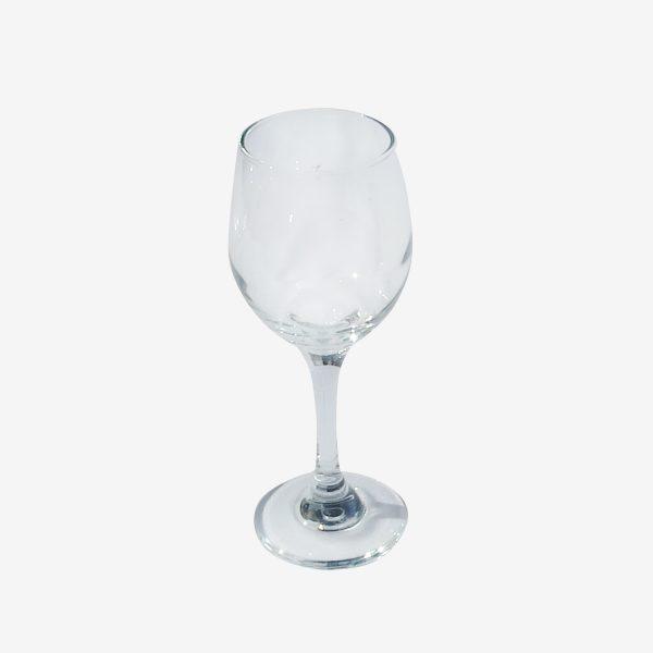 גביע יין עינב