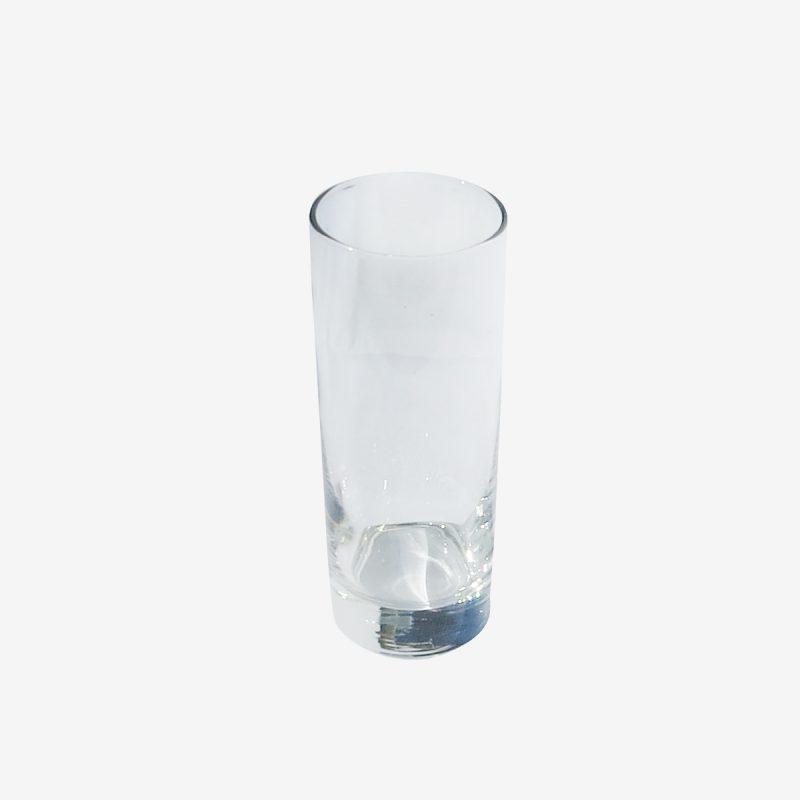 כוס לונג