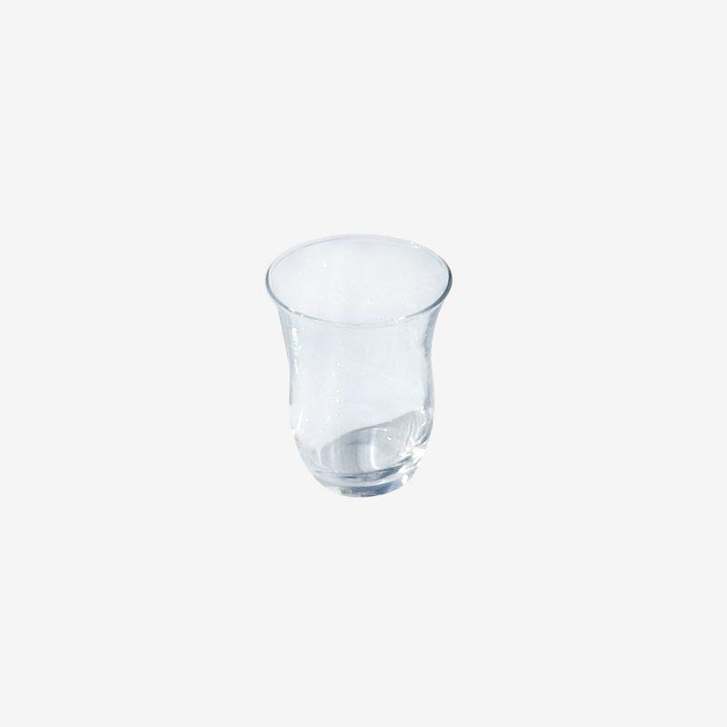 כוס טקילה גידי גוב