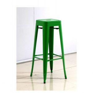 כסא דורותי ירוק
