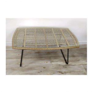 שולחן אלירז