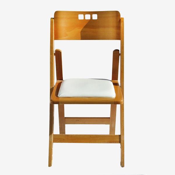השכרת כסאות לאירוע